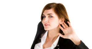 actief-luisteren