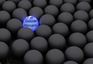 customer_intimacy_ballen